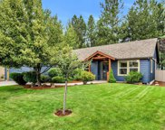 19579 Greatwood, Bend image
