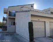 6250 FLAMINGO Road Unit #149, Las Vegas image
