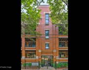 679 N Peoria Street Unit #4N, Chicago image
