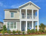 3559 Berry Briar Drive, Wesley Chapel image