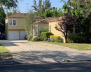10578  Ayres Ave, Los Angeles image