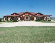 1545 Coble Rd, Poteet image
