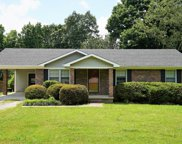 263 Ardmore Hwy, Fayetteville image