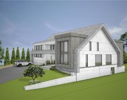 296 Compo South Road, Westport image