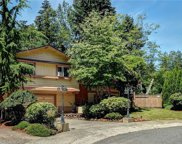 32025 2nd Ave SW, Federal Way image