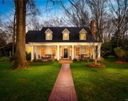 2701 Meade  Court, Charlotte image