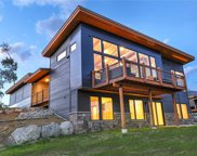 1463 Maryland Creek, Silverthorne image
