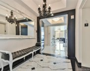 16047 Collins Ave Unit #1102, Sunny Isles Beach image