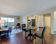 10630 Rockford Road Unit #212, Plymouth image