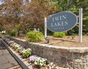 447 Twin Lakes Dr Unit 447, Halifax image