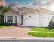 6730 Casa Grande Way, Delray Beach image