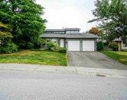 33084 Whidden Avenue, Mission image