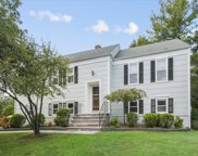 60 Lincoln St, Berkeley Heights Twp. image