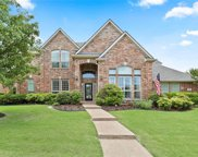 520 Rock Hill Road, Prosper image