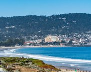 125 Surf Way 318, Monterey image