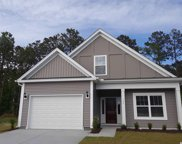 212 Heron Lake Ct., Murrells Inlet image