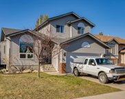 104 Sunridge Place Nw, Airdrie image