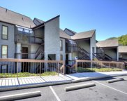 1155 Upper Alpine Way # 111, Gatlinburg image