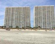 1625 S Ocean Blvd. Unit N-1004, North Myrtle Beach image