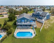 2833 Wood Duck Drive, Southeast Virginia Beach image