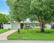 1718 S Lake Avenue, Clearwater image