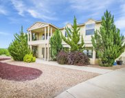 1404 Valley View Drive SW, Los Lunas image