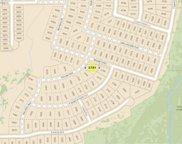 3781 Perivale Boulevard, Frisco image