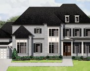 9206 Duncaster Ct Lot 127, Brentwood image