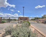 117 Diamond Tail Lot 14  Road, Placitas image