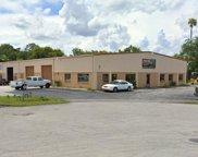 1120 A Enterprise Court, Holly Hill image