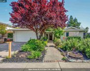 2804 Aptos Way, San Ramon image