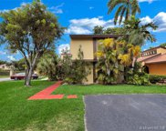 13168 Sw 90th Pl, Miami image