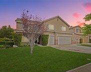 18081     Lapis Lane, San Bernardino image
