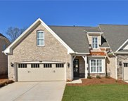 3536 Cliffmoor Court, Winston Salem image