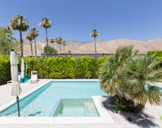 2625 CANYON SOUTH Drive, Palm Springs image