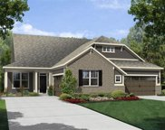 17338 Graley  Place, Westfield image