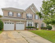 10310 Montrose Nw Drive, Charlotte image