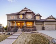 5409 Forest View Road, Parker image