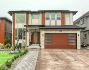 3495 Hill Park Place, Abbotsford image