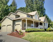 17714 105th Ave SE, Snohomish image