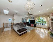 3476 Dieppe Drive, Vancouver image