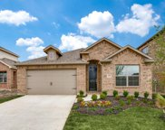 2904 Inn Kitchen Way, McKinney image