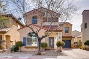 8119 CHEERFUL VALLEY Avenue, Las Vegas image