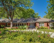 1514 Cottonwood Lane, Greenwood Village image