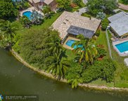 1920 NW 112th Ave, Coral Springs image