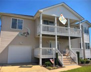 2860 Bluebill Drive, Southeast Virginia Beach image