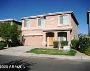 28779 N Spur Drive, San Tan Valley image