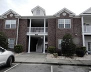 2029 Silvercrest Dr. Unit C, Myrtle Beach image