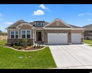 2764 N Trail Side Dr N, Lehi image
