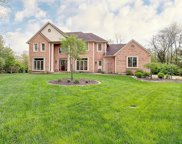 11604 Stable Watch  Court, Symmes Twp image